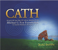 Cath Benefit CD